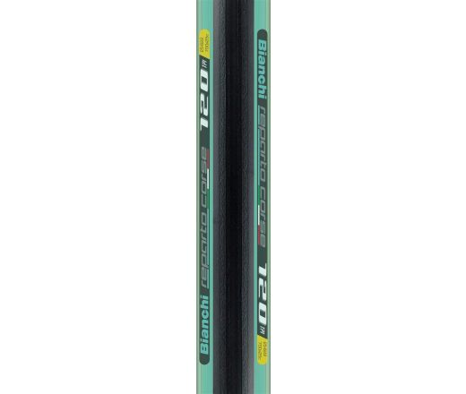 Bianchi Reparto Corse - Neumático 120 - 700x23