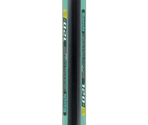 Bianchi Reparto Corse - Pneumatico 220 - 700x23
