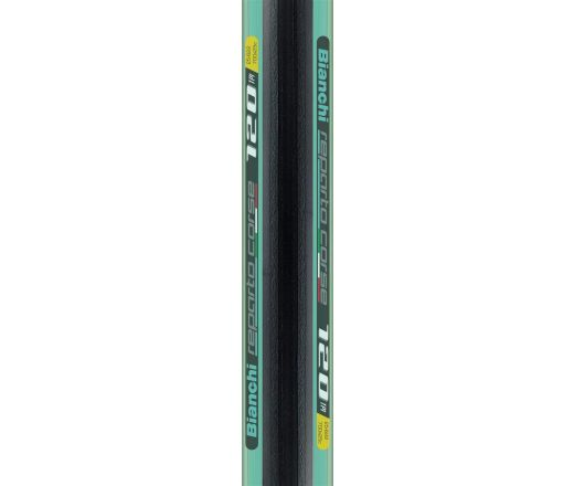 Bianchi Reparto Corse - Faltreifen 220 - 700x23
