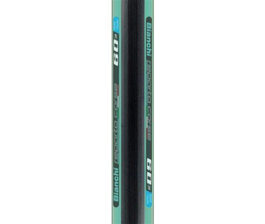 Bianchi Reparto Corse - Pneumatico 60 - 700x30