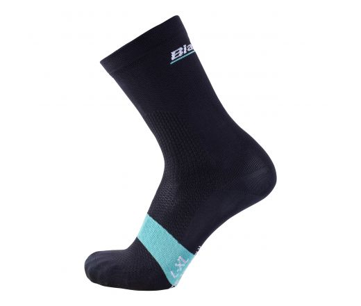 Bianchi Reparto Corse - Socks - black