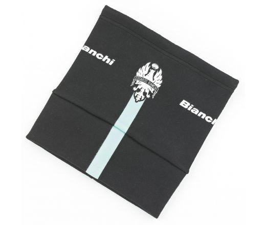 Bianchi Reparto Corse - Winter Hat black