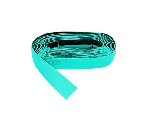 Bianchi Handlebar Tape Grip Evo - Celeste/CK16