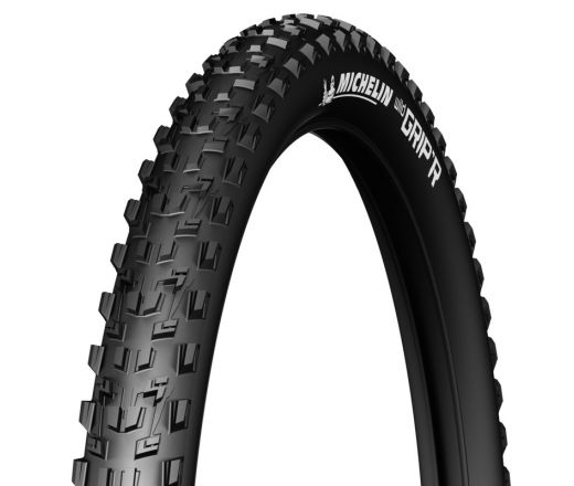 Michelin Wild Grip´R2 Tire - 29x2.10