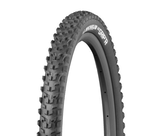 MICHELIN WILD GRIP'R2 ADVANCED TS Tire - 27.5X2.25