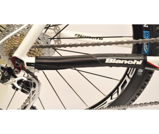 Bianchi Chain Stay Protector