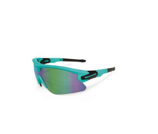 Bianchi RC - okulary przeciwsloneczne