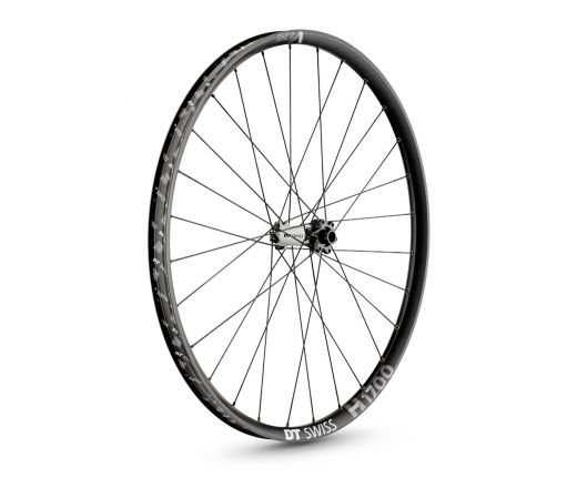 "DT Swiss - H 1700 - 29"" - 30 mm - 2020 - Front Wheel"