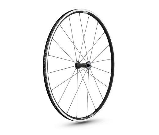 "DT Swiss - PR 1400 Dicut 21 - 28"" - 2020 - Front Wheel"