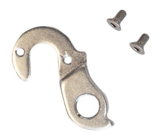 Bianchi Dropout Hangers - Freccia Celeste