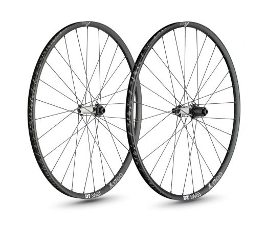 "DT Swiss - X1700 - 29"" - 25mm -  Sram- 2019 - Wheelset"