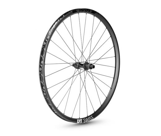"DT Swiss - XRC 1200 - 29"" - 25 mm - 2019 - Shimano - Rear Wheel"