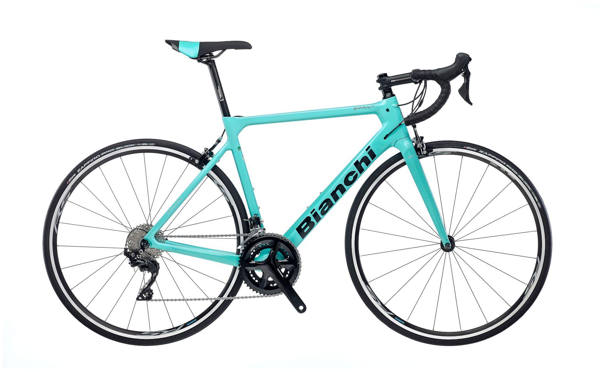 New Bianchi EOLO Road//MTB Bike Bicycle Handlebar Bar Tape Black