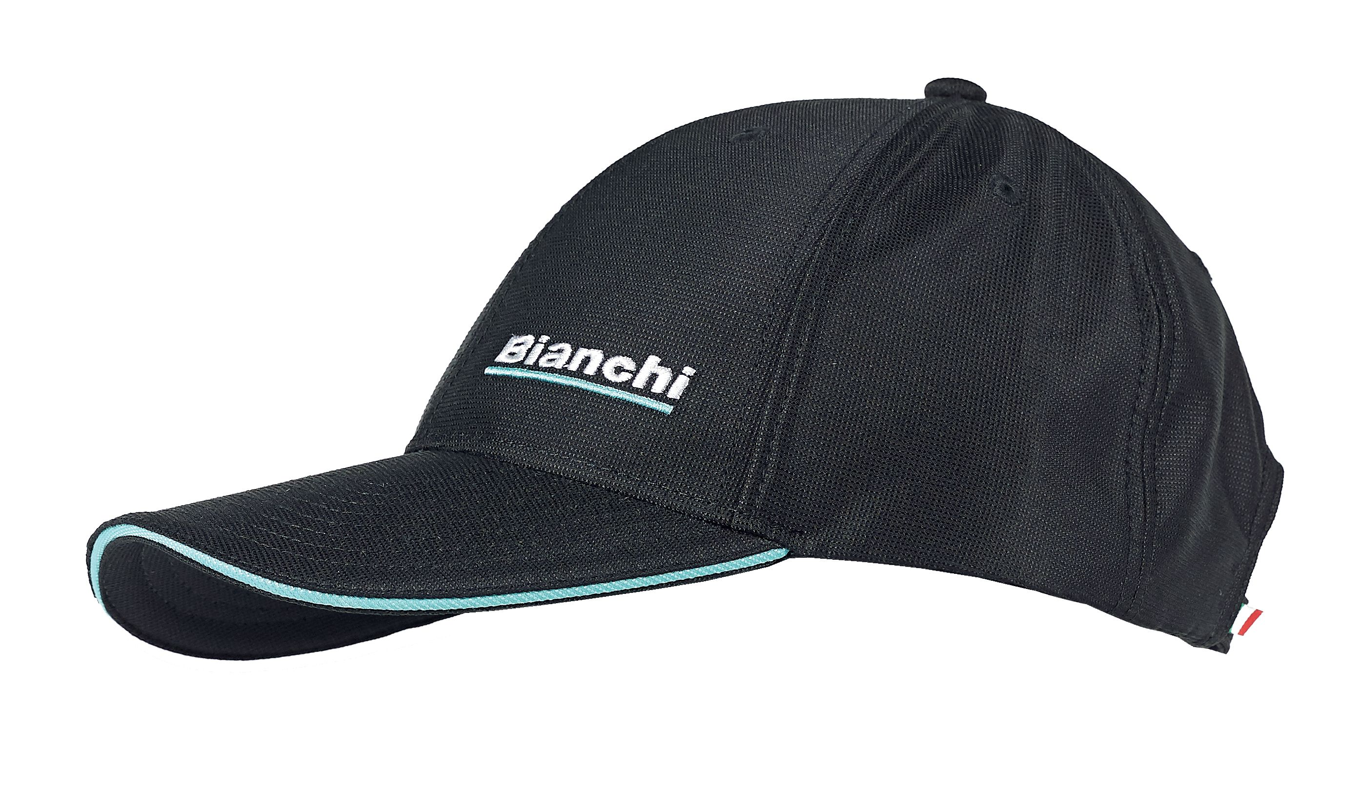 Bianchi handlebar bike caps Bianchi caps Bianchi Bike frame logo end plugs